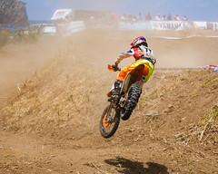 (RicardoPestana2012) Tags: motocross motorbike madeira madeiraisland portodacruz