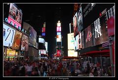 2018.07.01 NY by night 15 (garyroustan) Tags: ny nya nec newyore york manhattan gay night light