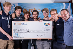 2018-06-24-Robonation-TeamAwards-23 (RoboNation) Tags: robonation roboboat stem robotics science technology mathematics engineering systems technical computer chemical autonomous surface vehicle asv marine mechanical auvsi foundation nonprofit memories that matter photography