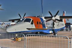 Dornier 228-212 (PH-CGC) (Bri_J) Tags: riat2018 royalinternationalairtattoo raffairford fairford gloucestershire uk riat airshow aircraft hdr nikon d7200 dornier228212 dornier phcgc netherlandscoastguard