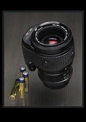 35-70mm SMC Pentax AF Zoom f/2.8 (radspix) Tags: canon 5dii ef 28105 f3545 3570mm smc pentax af zoom f28