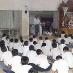 05 Hindi Week Celebration