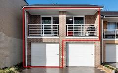 13a Namsan Lane, Campbelltown NSW