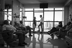 Hospital do Câncer - Londrina
