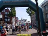 """2018-07-20     4e dag Nijmeegse   4 daagse (116) • <a style=""""font-size:0.8em;"""" href=""""http://www.flickr.com/photos/118469228@N03/43580210122/"""" target=""""_blank"""">View on Flickr</a>"""