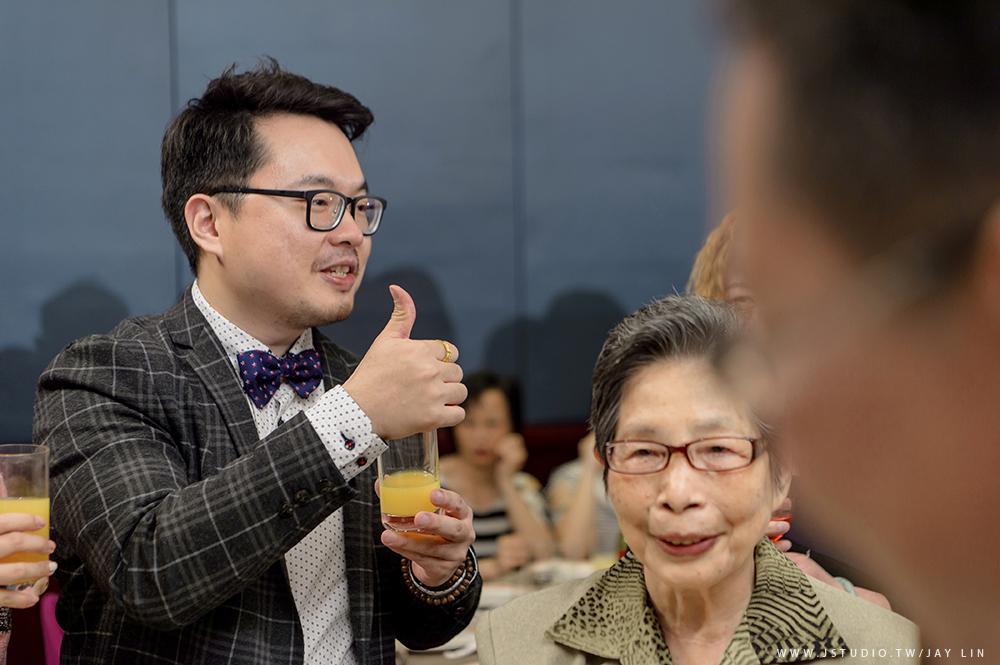 婚攝 DICKSON BEATRICE 香格里拉台北遠東國際大飯店 JSTUDIO_0119