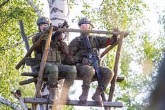 IMG_3306 (Osiedlowychemik) Tags: combatalert2018 ca2018 pr północnyregiment grupaoperacyjnaneptun dariawróbel