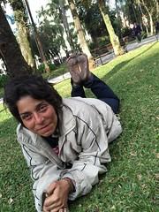 image_by_sabalanu-dadtl69 (Matriux2011) Tags: barefoot poorbarefoot descalzas dirtysoles dirtyfeet patassucias mujeresdescalzas piesbuenos pies patas patasmujeres dirtywomanfeet