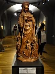 Rijks Museum (18) (pensivelaw1) Tags: amsterdam netherlands holland europe rijksmuseum vermeer rembrandt nightwatch whistler vangogh goya pieneman toulouselautrec