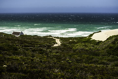 South_Africa_DeHoop_1