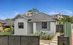 5 Beaumaris Street, Enfield NSW
