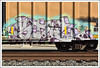 Stoe (All Seeing) Tags: ba cdc cycle kovet ttx tbox
