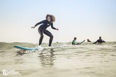 lez15apr18_09 (barefootriders) Tags: scuola di surf barefoot roma italia onde
