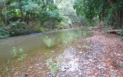 1674 Bulga Rd, Marlee NSW
