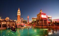 "Las Vegas, Nevada, US August 2017 1461 (tango-) Tags: lasvegas nevada us usa unitedstates america westernamerica west ovest америка соединенныештаты сша 美國""美國""美國 amerika vereinigtestaaten アメリカ 米国米国 соединенные штатысша"