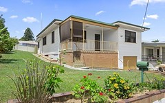 26 William Street, Murwillumbah NSW