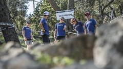 n11 (phunkt.com™) Tags: uni mtb mountain bike dh downhill world cup croatia losinj 2018 race phunkt phunktcom keith valentine veli velilosinj mercedes x class xclass uci veil