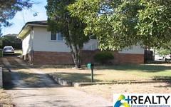 8 HUNT STREET, North Parramatta NSW