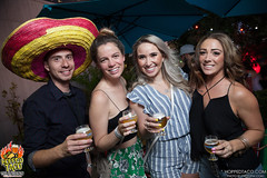Motley-Brews-Hopped-Taco-2018-by-Fred-Morledge-PhotoFM-103 (Fred Morledge) Tags: zappos motley brews food taco beer ale ipa photographer brewery dispensary tapatio craftbeer dtlv downtown party drinking bar alcohol gourmet culinary chef outdoor friends goodtimes las vegas nightlife outdoorfestival event festival 2018 photofm lasvegasphotography fredmorledge downtownlasvegas