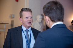EPP Summit, Brussels, June 2018 (More pictures and videos: connect@epp.eu) Tags: european peoples party epp summit brussels june 2018 christian kremer deputy secretary general