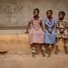 USAID_PRADDII_CoteD'Ivoire_2017-171.jpg