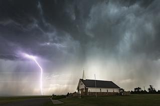 Storm Core
