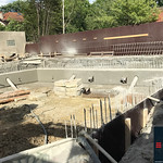 Voile contre terre - Sistar Construction thumbnail