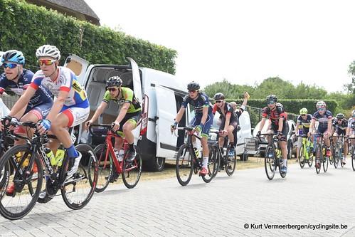GP Rik Van Looy (280)