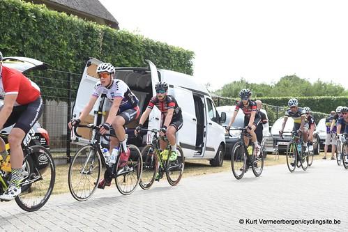 GP Rik Van Looy (260)