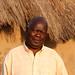 USAID_TGCC_Zambia_2017-61.jpg