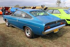 1976 Chrysler Valiant CL Charger 770 (jeremyg3030) Tags: 1976 chrysler valiant cl charger 770 cars mopar australian