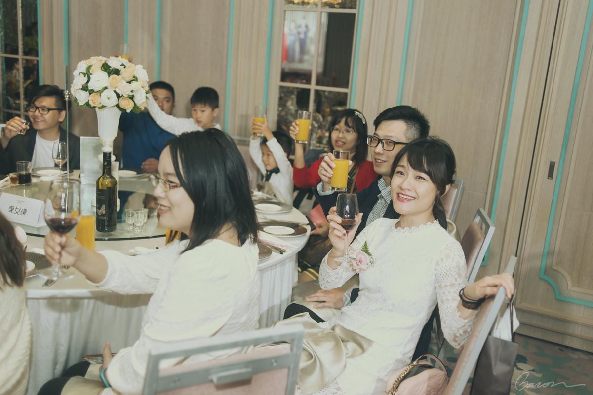 Color_134,婚禮紀錄, 婚攝, 婚禮攝影, 婚攝培根,南港萬怡酒店, 愛瑞思新娘秘書造型團隊, Ariesy Professional Bridal Stylists Studio
