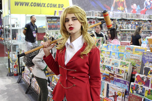 anime-friends-especial-cosplay-2018-51.jpg
