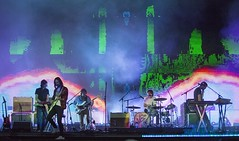"Tame Impala - Mad Cool 2018 - Jueves - 1 - M63C4502 • <a style=""font-size:0.8em;"" href=""http://www.flickr.com/photos/10290099@N07/28515923727/"" target=""_blank"">View on Flickr</a>"