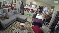 Clip (December 20 2017 at 805 PM) (osseous) Tags: 2017december christmas mom diane visit livingroom