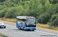DSC_0487 (exeboy123) Tags: bmcoaches ac15bmc