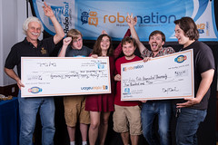 2018-06-24-Robonation-TeamAwards-19 (RoboNation) Tags: robonation roboboat stem robotics science technology mathematics engineering systems technical computer chemical autonomous surface vehicle asv marine mechanical auvsi foundation nonprofit memories that matter photography