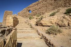 Path of the Ancient Berbers (Darren Poun) Tags: aïtbenhaddou ouarzazate morocco africa arabic ksar kasbah berber monument heritage village architecture desert nikon d800 d800e nikkor24mm f14