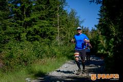 2018 RS 5 Peaks BC Cypress-138 (5 Peaks Photos) Tags: 2955 5peaks2018 5peaksbc cypressmountain robertshaerphotographer trailrace trailrunning