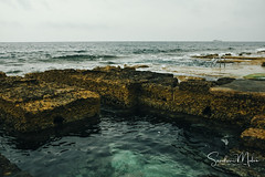 BDMALTE-SandMulas-9791 (IMAJIM_SandMulas) Tags: malta malte sandmulas valetta ocean sea blue yellow