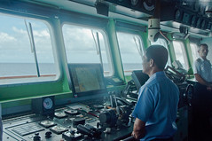 DSC_0281 (yakovina) Tags: silverseaexpeditions indonesia papua new guinea island tambrauw