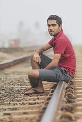 2018-07-24 16.48.03 (nipunagamage) Tags: portrait portraits friendportraits nikon135mmf2dc nikon135mmsamples nikond200 nikond200samples naturallight naturallighting