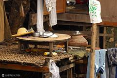 11-10-04 01 Myanmar (160) O01 (Nikobo3) Tags: asia myanmar birmania burma mandalay culturas color social travel viajes nikon nikond200 d200 nikon7020028vrii nikobo joségarcíacobo tc20eiii