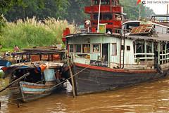 11-10-04 01 Myanmar (157) O01 (Nikobo3) Tags: asia myanmar birmania burma mandalay culturas color social travel viajes nikon nikond200 d200 nikon7020028vrii nikobo joségarcíacobo tc20eiii