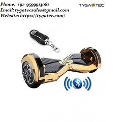 IMAGE (tygatec01) Tags: best certified hoverboard online self balancing scooter delhi cheapest with handle