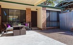 106/29 Taurus Street, Elermore Vale NSW