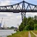 Rendsburg Hochbrücke