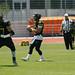 "01. Juli 2018_Sen-014.jpg<br /><span style=""font-size:0.8em;"">SAFV Semifinal 2018 Bern Grizzlies @ Home vs. Geneva Seahawks 01.07.2018 Leichathletikstadion Wankdorf, Bern<br /><br />© by <a href=""http://www.stefanrutschmann.ch"" rel=""nofollow"">Stefan Rutschmann</a></span> • <a style=""font-size:0.8em;"" href=""http://www.flickr.com/photos/61009887@N04/29285956078/"" target=""_blank"">View on Flickr</a>"