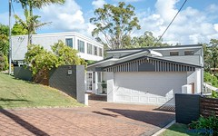 29 Croft Road, Eleebana NSW