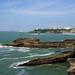DSC00075 - Biarritz